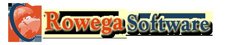 www.rowega.org