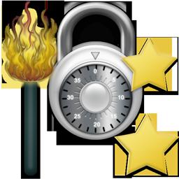 securekeys